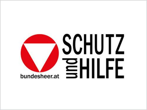 Quelle: http://www.bundesheer.at