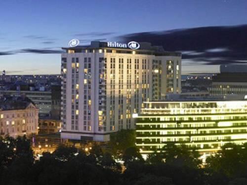 Quelle: www.reise.hiltonhotels.de